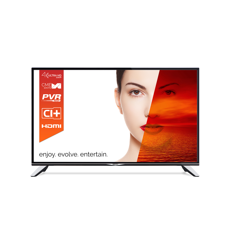 Televizor horizon 4k uhd tv 140 cm 55hl7500u horizon europe - Tv 140 cm 4k ...